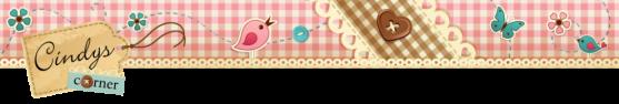 cropped-cindyscorner_web_banner.png