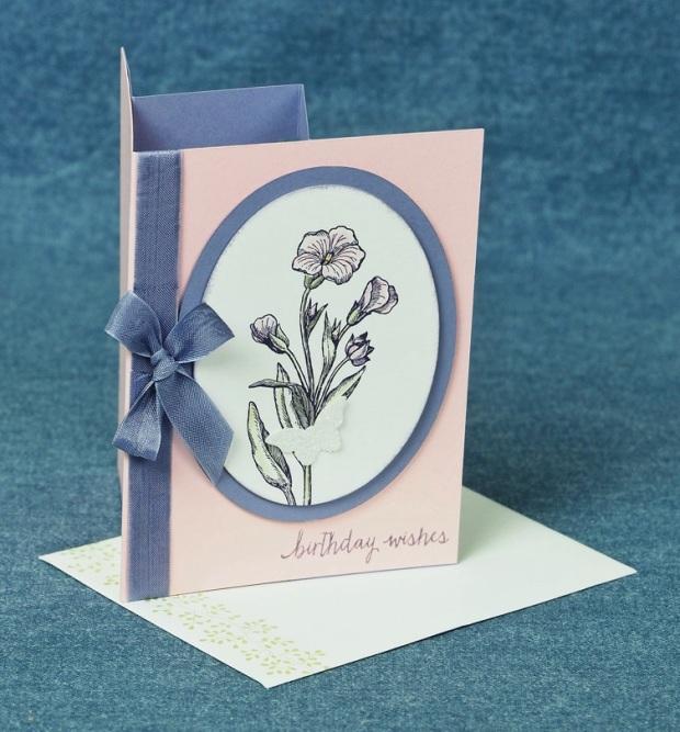 Card for Lynne 2