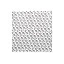 mp adhesive sheet