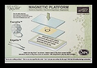 ob_ee8ee5_magnetic-platform-big-shot