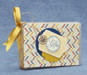 small stamp box gift 1