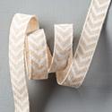 naturals ribbon