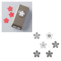 Petite petals