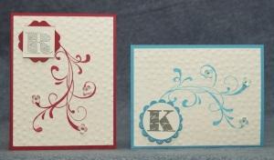 kortney and rose 2
