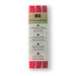 Cherry Cobbler Blendability Markers