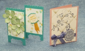 July card group
