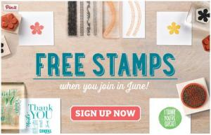 Stampin-Up-joining-Offer-Stamps