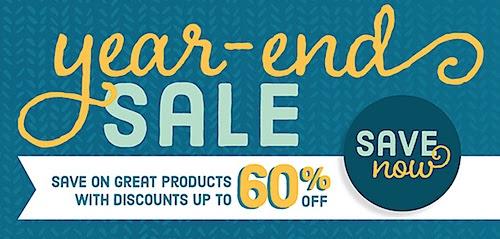 60% sale