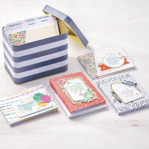 tin of cards 1
