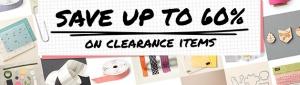 clearance-rack-2