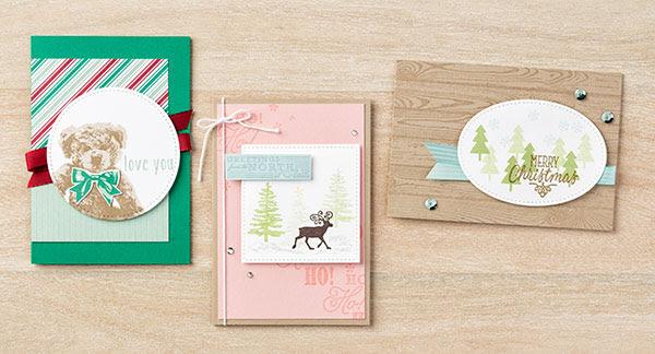 stitched-framelits-cards