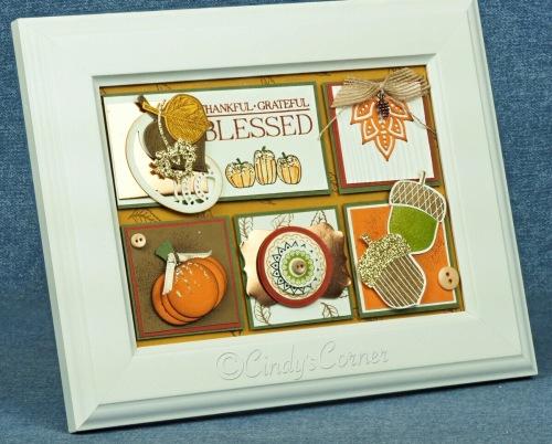 thanksgiving-sampler