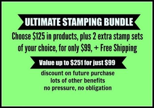 ultimate-bundle