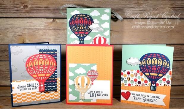 lift-me-up-card-set